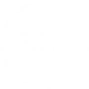 speed@2x