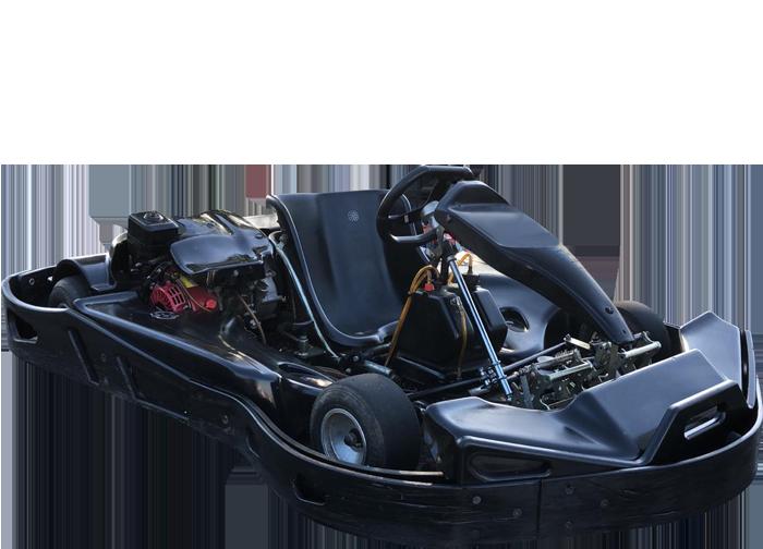 Karts-Junior