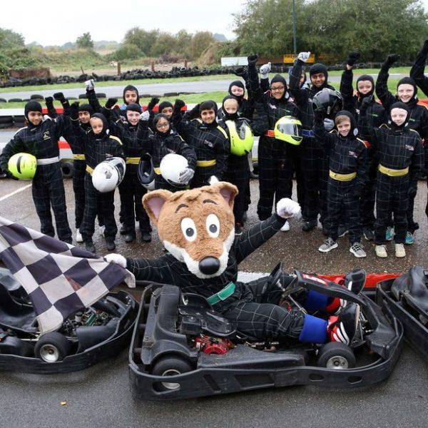 filbert-fox-junior-go-karting-lcfc-2