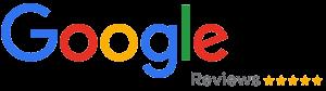google-reviews-narrow