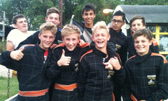 party-packages-junior-karting