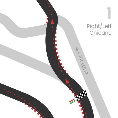 race-lines-1