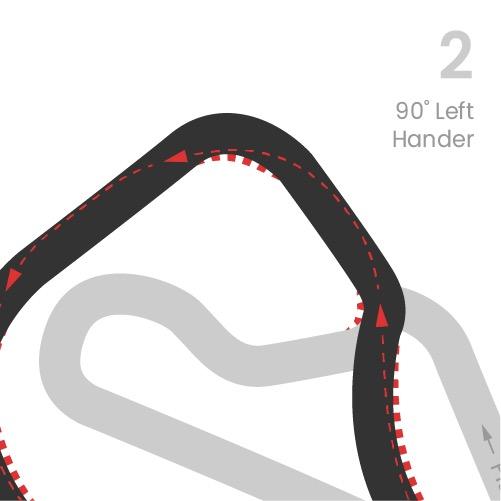 race-lines-2
