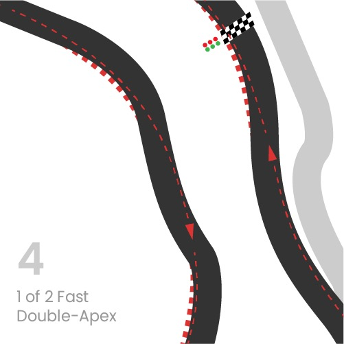 race-lines-4