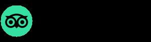 tripadvisor-logo-narrow